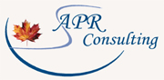 APR Consulting